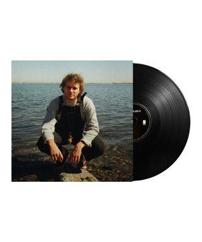 La vinyl-thèque idéale mixte