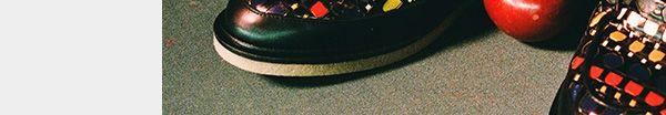 chaussures stephane kelian